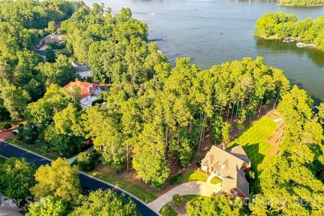 158 Glenbrook Springs, New London, NC 28127 (#3771011) :: High Vistas Realty