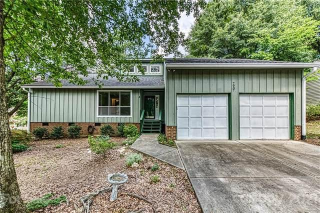 7937 Park Vista Circle, Charlotte, NC 28226 (#3771186) :: Puma & Associates Realty Inc.