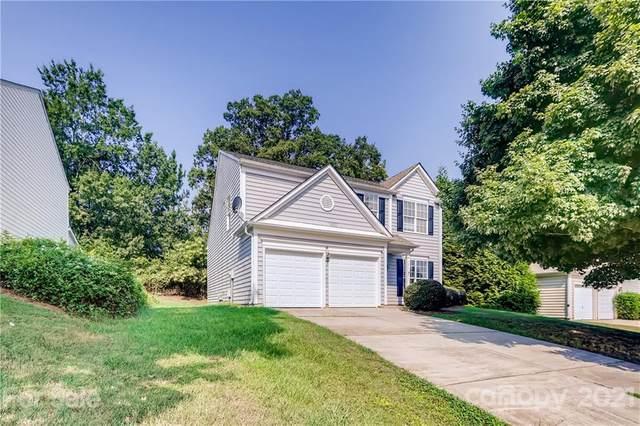 15118 Edindale Drive, Charlotte, NC 28277 (#3771469) :: Robert Greene Real Estate, Inc.