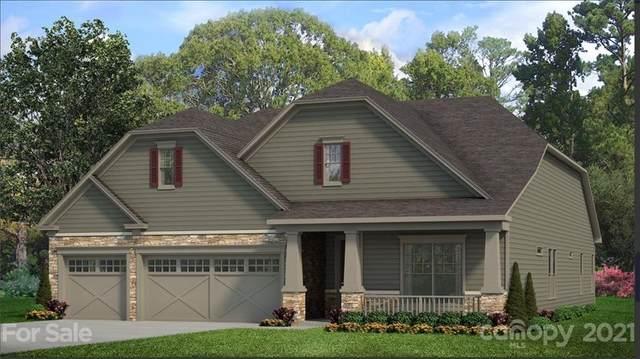 415 Blue Bay Court, York, SC 29745 (#3771507) :: LePage Johnson Realty Group, LLC