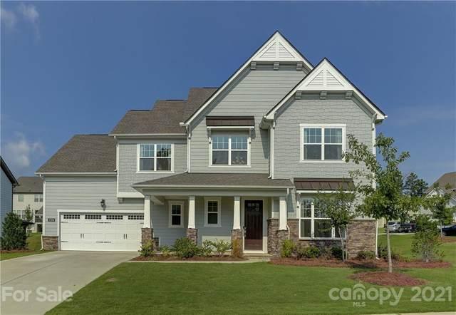 17204 Saranita Lane, Charlotte, NC 28278 (#3771984) :: Carver Pressley, REALTORS®