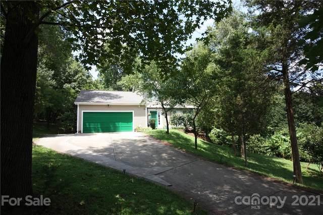 7731 Batavia Lane, Charlotte, NC 28213 (#3771986) :: MOVE Asheville Realty