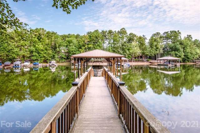 4631 Hawkes Bay Court, Denver, NC 28037 (#3772104) :: Mossy Oak Properties Land and Luxury