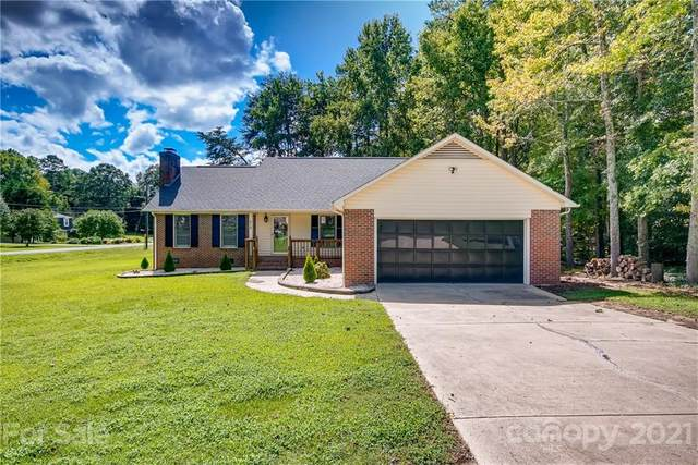 619 Breckenridge Road, Kannapolis, NC 28083 (#3772684) :: Austin Barnett Realty, LLC