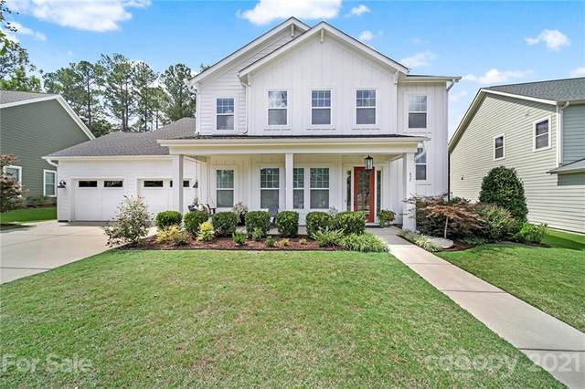 637 Daventry Court, Lake Wylie, SC 29710 (#3773037) :: Exit Realty Elite Properties