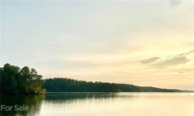 38 Peaceful Cove Court, Granite Falls, NC 28630 (#3773140) :: High Vistas Realty