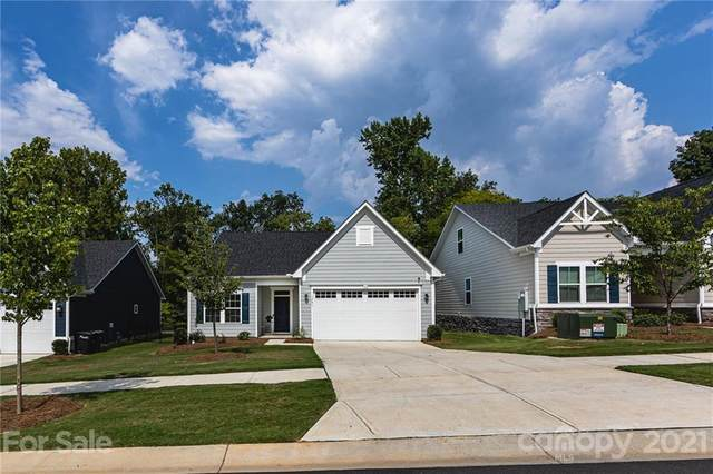 1741 Slippery Rock Lane, Monroe, NC 28112 (#3773706) :: MOVE Asheville Realty