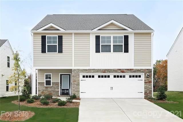1018 Pecan Ridge Road, Fort Mill, SC 29715 (#3773787) :: Robert Greene Real Estate, Inc.