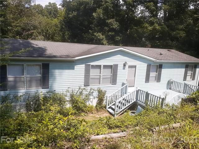 117 Beaver Creek Circle, Candler, NC 28715 (#3773853) :: Home Finder Asheville