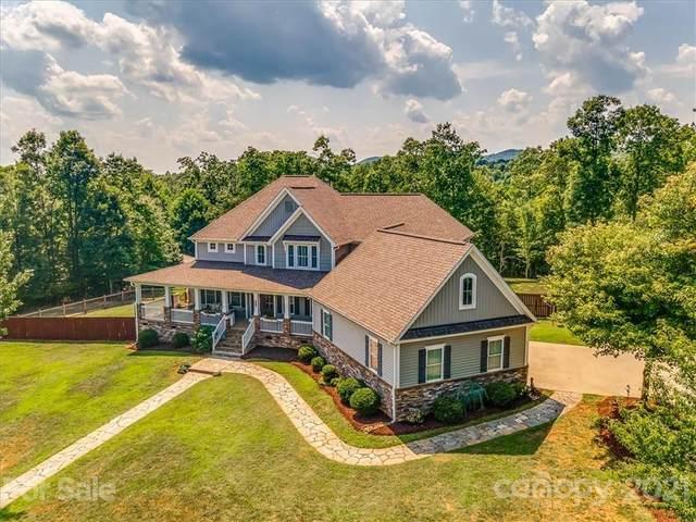 1020 Pinnacle Woods Court, Kings Mountain, NC 28086 (#3774111) :: Robert Greene Real Estate, Inc.