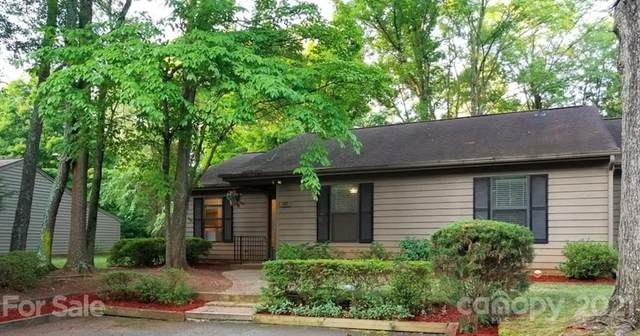 367 Sweetgum Drive, Fort Mill, SC 29715 (#3775068) :: BluAxis Realty
