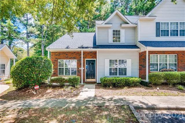 10164 Forest Landing Drive, Charlotte, NC 28213 (#3775098) :: LePage Johnson Realty Group, LLC