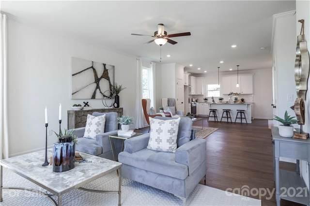 2804 Noritake Trail, Albemarle, NC 28001 (#3777083) :: Love Real Estate NC/SC
