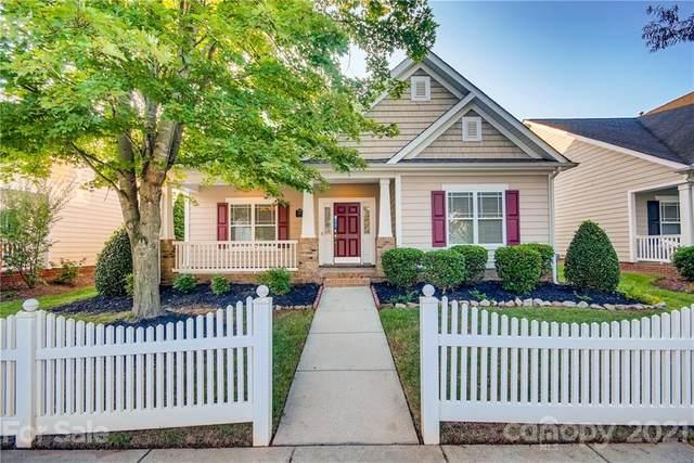 1014 Phar Lap Drive, Indian Trail, NC 28079 (#3777620) :: Robert Greene Real Estate, Inc.