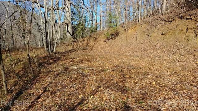 9 Bounty Lane #9, Waynesville, NC 28786 (#3777725) :: Mossy Oak Properties Land and Luxury