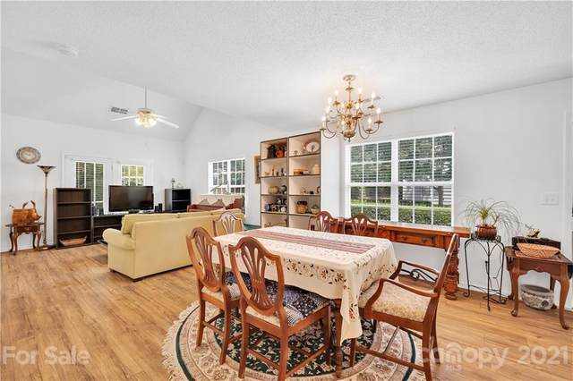 10017 University Park Lane, Charlotte, NC 28213 (#3778536) :: LePage Johnson Realty Group, LLC