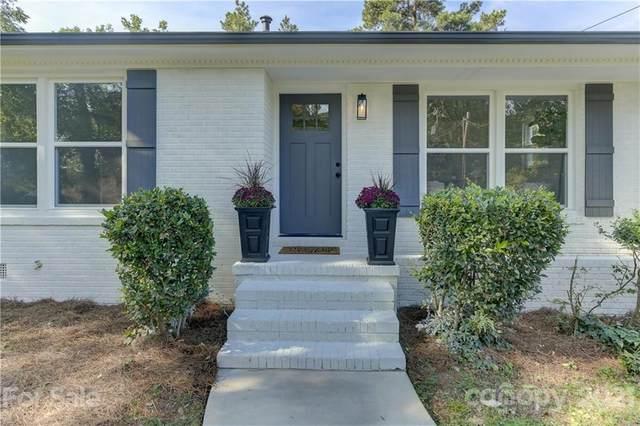 1508 Tamworth Drive, Charlotte, NC 28210 (#3778554) :: MOVE Asheville Realty