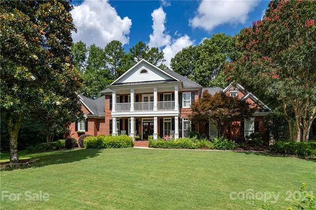 18324 Copeland Way, Davidson, NC 28036 (#3778707) :: Love Real Estate NC/SC
