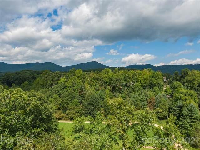 639 Walnut Valley Parkway #1, Arden, NC 28704 (#3778731) :: Home Finder Asheville