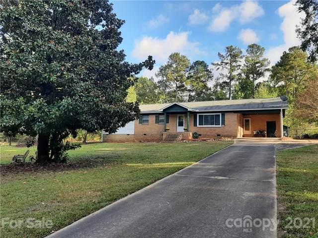 517 Rutledge Drive, Catawba, SC 29704 (#3778794) :: LePage Johnson Realty Group, LLC