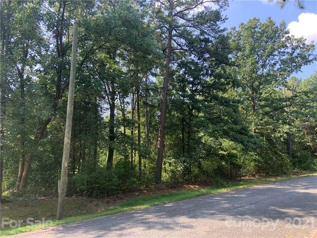 5913 Hardwood Lane #13, Concord, NC 28027 (#3778900) :: DK Professionals