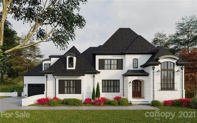 683 Santolina Court, Weddington, NC 28104 (#3778930) :: Scarlett Property Group