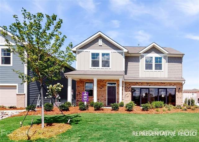 2236 Sussex Road #143, York, SC 29745 (#3779110) :: LePage Johnson Realty Group, LLC
