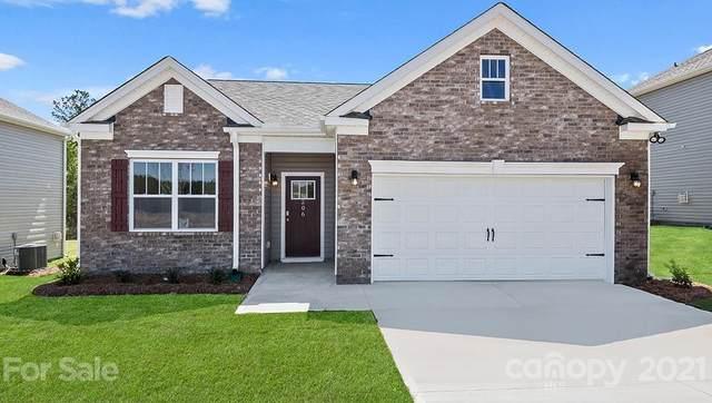 9736 Tea Garden Drive, Gastonia, NC 28056 (#3779472) :: DK Professionals