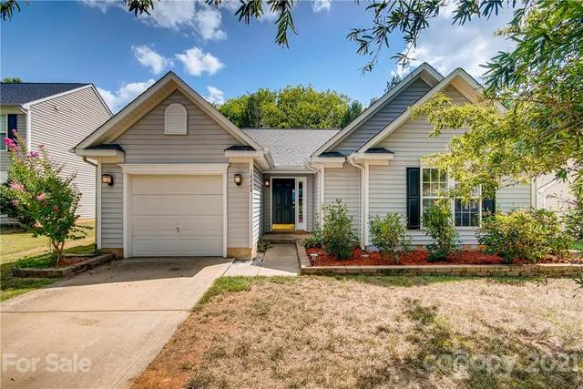 14242 Williams Glenn Road, Charlotte, NC 28273 (#3779500) :: SearchCharlotte.com