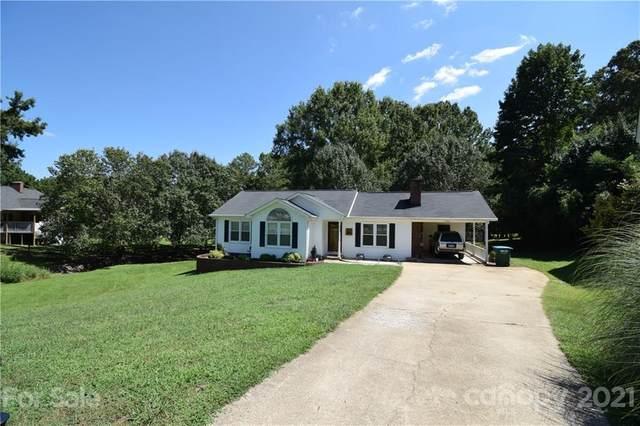 1203 Fallsway Court, Bessemer City, NC 28016 (#3781559) :: Love Real Estate NC/SC