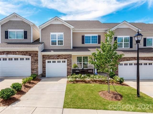 776 River Park Road, Belmont, NC 28012 (#3781618) :: Carver Pressley, REALTORS®