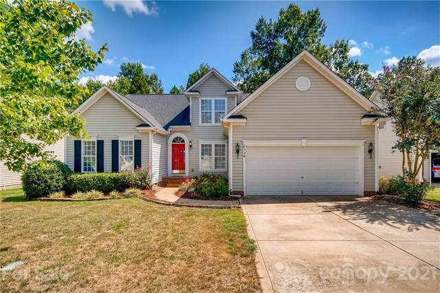 524 Veloce Trail, Fort Mill, SC 29715 (#3781705) :: Caulder Realty and Land Co.