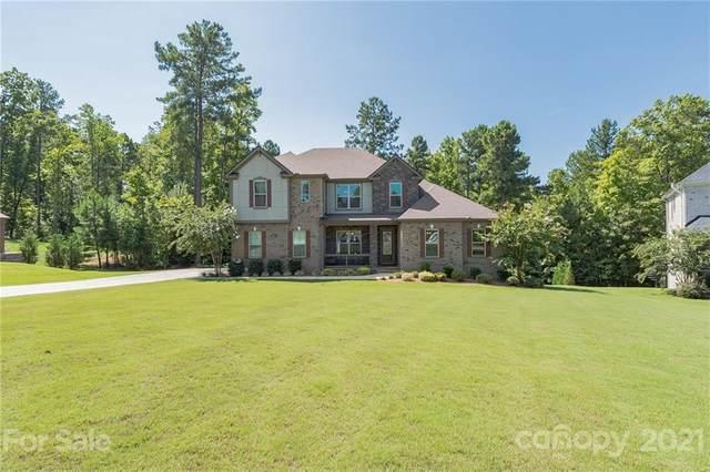 133 Abbeville Lane, Mooresville, NC 28117 (#3781746) :: LePage Johnson Realty Group, LLC