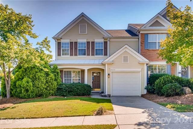 8035 Flanders Street, Charlotte, NC 28277 (#3782310) :: Carolina Real Estate Experts