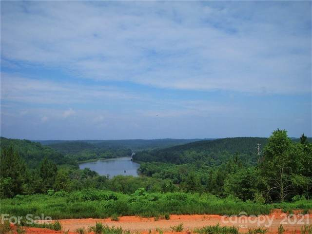 173 Glass Water Point #73, Valdese, NC 28690 (#3782787) :: Mossy Oak Properties Land and Luxury