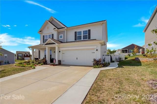 131 Yellow Birch Loop, Mooresville, NC 28117 (#3783007) :: Besecker Homes Team