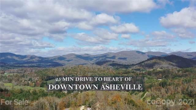 20 Marcus Ridge Drive, Fairview, NC 28730 (#3783153) :: Mossy Oak Properties Land and Luxury