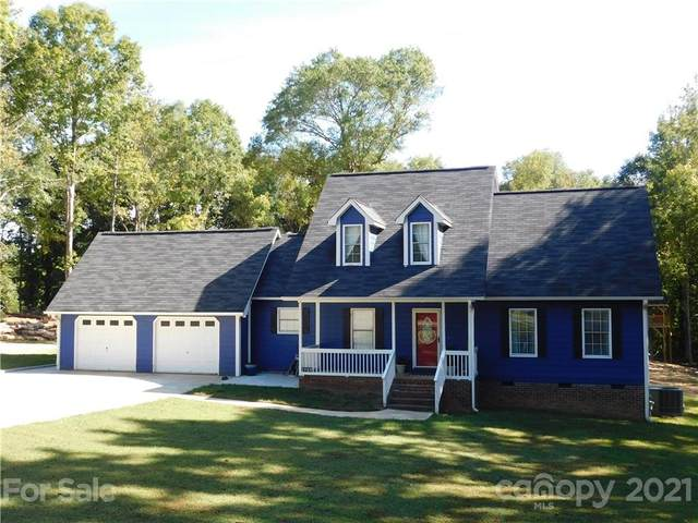 1748 Elmwood Drive, Rock Hill, SC 29730 (#3783675) :: MOVE Asheville Realty