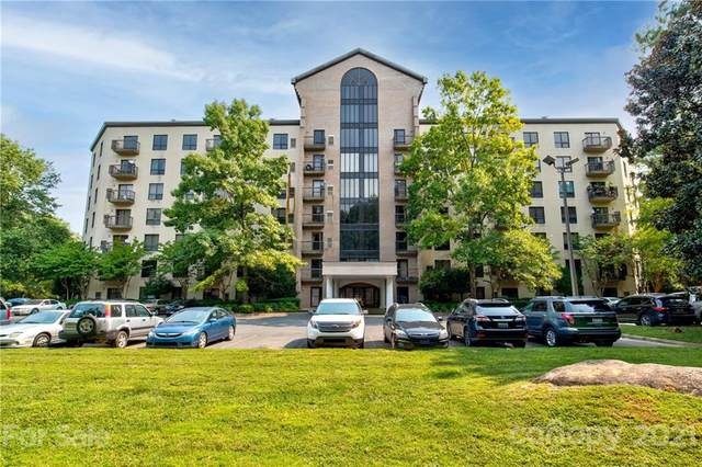 211 Heritage Boulevard #101, Fort Mill, SC 29715 (#3783855) :: Bigach2Follow with Keller Williams Realty