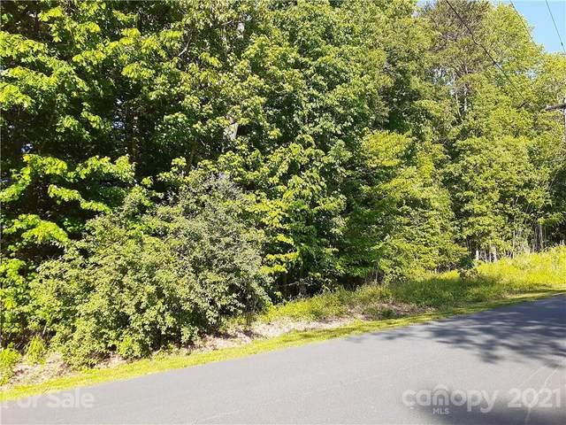 121 Plum Tree Lane, Statesville, NC 28677 (#3784031) :: Mossy Oak Properties Land and Luxury