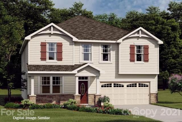 14024 Magnolia Walk Drive 4 Crosby, Huntersville, NC 28078 (#3784066) :: Cloninger Properties