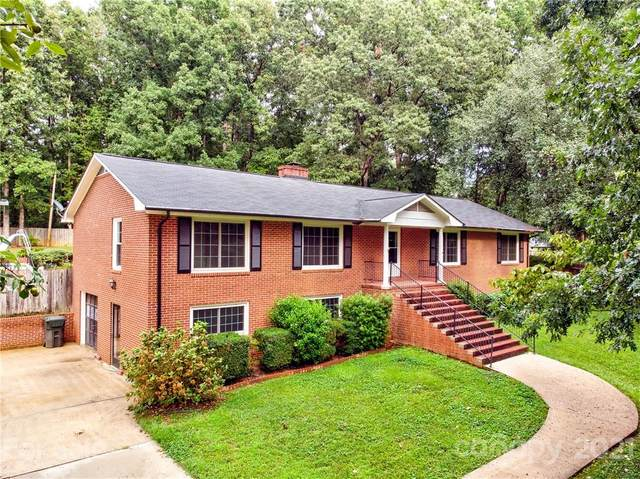 1808 Sharonwood Lane, Rock Hill, SC 29732 (#3784205) :: Love Real Estate NC/SC