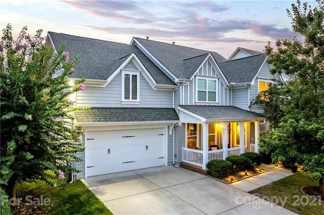 3013 Drummond Avenue, Indian Land, SC 29707 (#3784375) :: Exit Realty Elite Properties