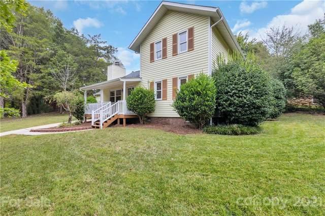 12037 Five Cedars Road, Charlotte, NC 28226 (#3785002) :: Austin Barnett Realty, LLC
