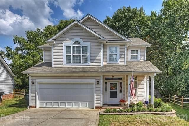 4143 Peyton Court, Concord, NC 28027 (#3785469) :: Exit Realty Elite Properties
