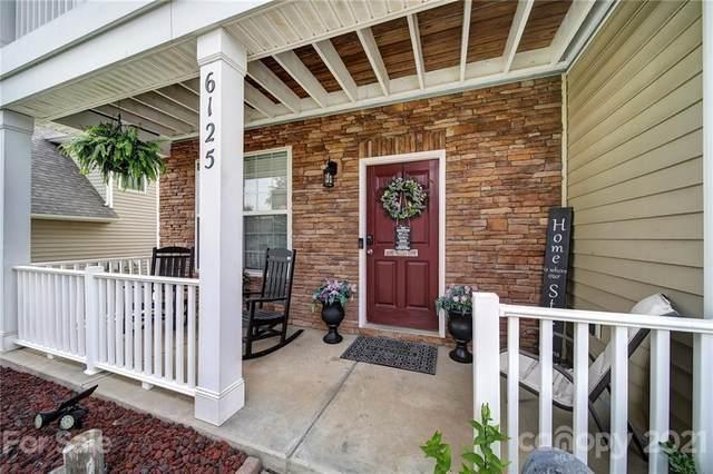 6125 Kilchurn Drive, Indian Land, SC 29707 (#3785722) :: Carlyle Properties