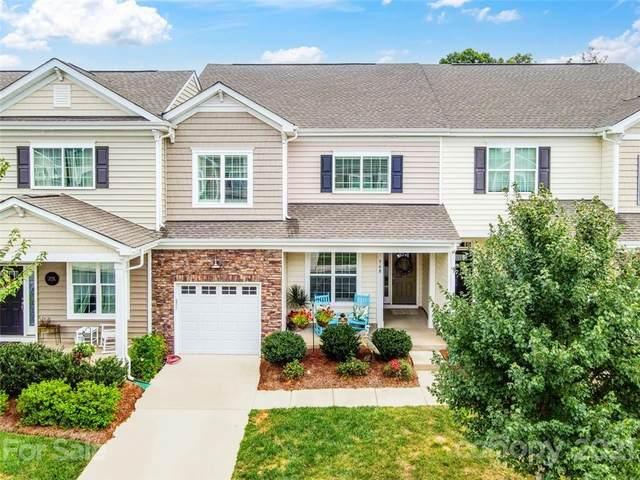568 Park View Drive, Belmont, NC 28012 (#3786098) :: Carver Pressley, REALTORS®