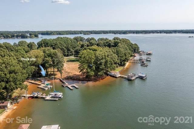226 Shoreline Loop, Mooresville, NC 28117 (#3786497) :: Cloninger Properties