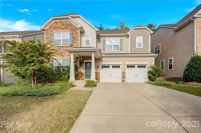 110 Swamp Rose Road, Mooresville, NC 28117 (#3787199) :: Robert Greene Real Estate, Inc.