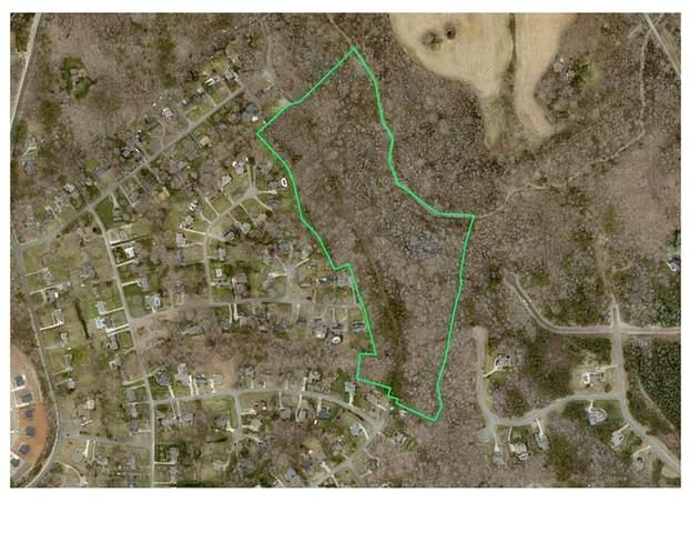 8714 Brookgreen Drive, Mint Hill, NC 28227 (#3787271) :: MartinGroup Properties